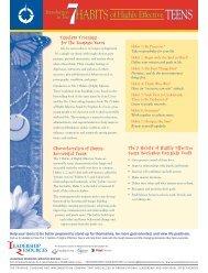 2010-266_7H_Teens_12.. - Leadershipresources