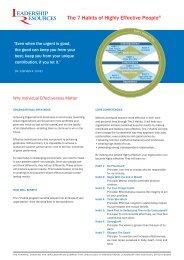 Penang 7H Add 27-29 - Leadershipresources