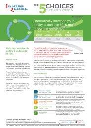 2010-266 5C 120530 v.. - Leadershipresources