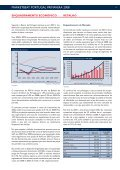 Marketbeat Portugal Primavera 2008 - Page 3