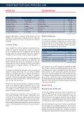Marketbeat Portugal Primavera 2008 - Page 6