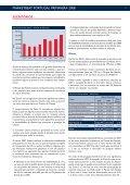 Marketbeat Portugal Primavera 2008 - Page 7