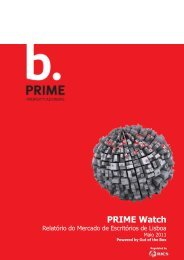 PRIME Watch