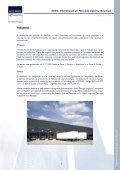 Departamento - Page 7