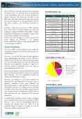 Mercado de Armazéns e Logística - Page 4