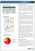 Mercado de Armazéns e Logística - Page 5