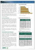 Mercado de Armazéns e Logística - Page 6