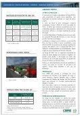 Mercado de Armazéns e Logística - Page 7