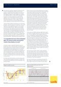 Spotlight on… Housing market recovery - Page 2