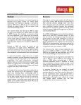 Industrial Market Report 2009 - ACAI - Page 2