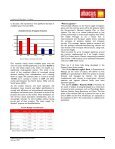 Industrial Market Report 2009 - ACAI - Page 4