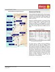 Industrial Market Report 2009 - ACAI - Page 5