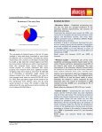 Industrial Market Report 2009 - ACAI - Page 6