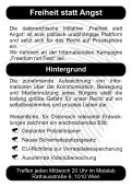 Recht - Page 2