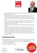 Wirtschaft& Finanzen - Page 2