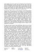 Islamische Gemeinschaft Milli Görüs Islam Toplumu Milli Görüs - Page 2