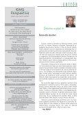 Aliya'y› rahmetle an›yoruz - Page 3