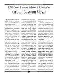 bizi do ru yola ilet - IGMG - Page 2