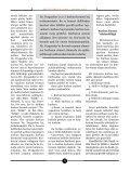 bizi do ru yola ilet - IGMG - Page 5