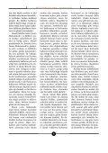 bizi do ru yola ilet - IGMG - Page 6