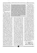 bizi do ru yola ilet - IGMG - Page 7