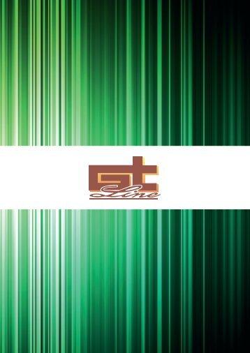GT LINE.qxd - Aghasa Turis