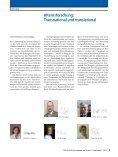 Alternsforschung: Transnational und translational Gemeinsamer ... - Seite 5