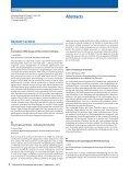 Alternsforschung: Transnational und translational Gemeinsamer ... - Seite 6