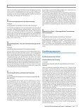 Alternsforschung: Transnational und translational Gemeinsamer ... - Seite 7