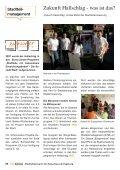 Hallo Hallschlag - Stadtteilzeitung Nr. 1, April 2010 (PDF - Seite 6