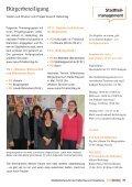 Hallo Hallschlag - Stadtteilzeitung Nr. 1, April 2010 (PDF - Seite 7