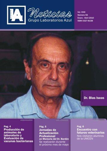 Para pdf.cdr - Laboratorio Azul