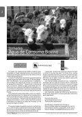 Para pdf.cdr - Laboratorio Azul - Page 4