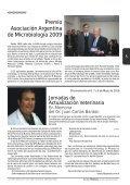 Para pdf.cdr - Laboratorio Azul - Page 7