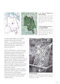[cité-jardin] - Page 3