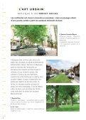 [cité-jardin] - Page 4