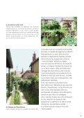 [cité-jardin] - Page 5