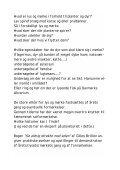 Mørke - Page 7