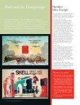Lösungen für die Energiefrage - Shell - Seite 4