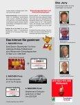 MACHER Wettbewerb - Page 2