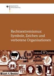 broschuere-2015-04-rechtsextremismus-symbole-zeichen-und-verbotene-organisationen