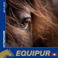 EQUIPUR - Agro Kessler