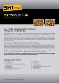 thermodual TDA - Page 4