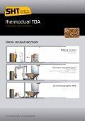 thermodual TDA - Page 6