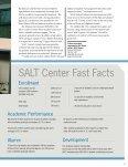 SALT - Page 2