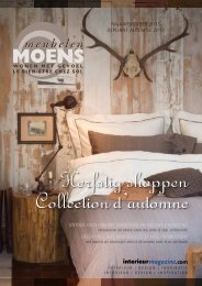 20150917 NAJAARSFOLDER_MOENS NL-FR 1-16