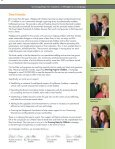 View Our Campaign Brochure - Wedgwood Christian Services - Page 2