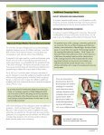 Spring 2013 Impact Magazine - Wedgwood Christian Services - Page 5