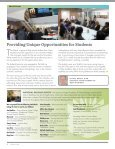 Spring 2013 Impact Magazine - Wedgwood Christian Services - Page 6