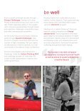 carmichael complex get to know university recreation - Page 7